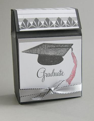 What's HOT Wednesday: Gradutaion