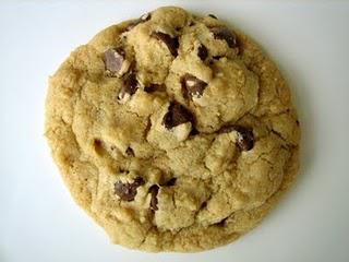 Best Choc. Chip Cookies