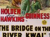 Bridge River Kwai (David Lean, 1957)