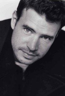 Scott Foley: From Grey's Anatomy to True Blood