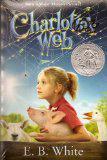 Charlotte's Web - Book and DVD