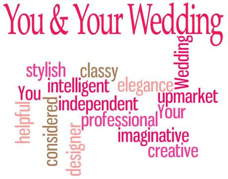 You and Your Wedding UK magazine review