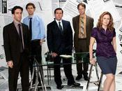 I'll Else Will: OFFICE Deserves Emmy Best Comedy.