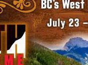 More Adventure Racing News