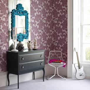 Modern Romantic Style Decorating ♥