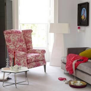 Modern Romantic Style Decorating Paperblog