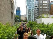 High Line/Part