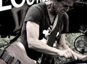 "Reed: ""Lollapalooza Live"" Track Listing"