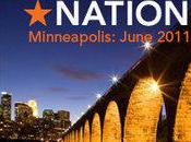 Netroots Nation: African American Caucus
