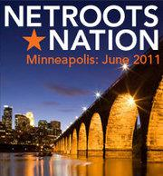 Netroots Nation LGBT Pre-Conference Synopis