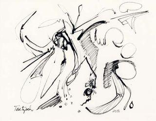 2011abstractdrawing4500
