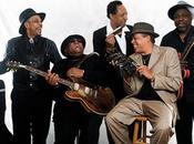 Chicago Blues: Living History (R)evolution Continues