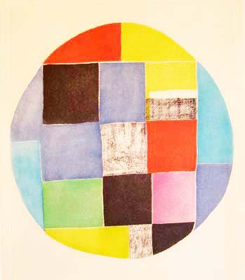 A Delaunay For Your Own Collection