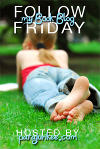 Friday Memes: Fairy Tales