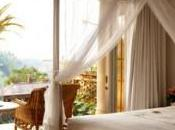 Luxury Honeymoons Bali
