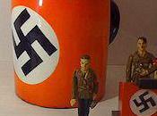 Ethics Collecting Nazi Memorabilia