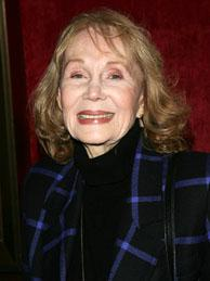 Katherine Helmond will play Caroline Bellefleur in two episodes of True Blood
