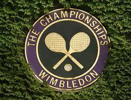 Wimbledon Is Back! . . . As Is Venus' Appalling Fashion Sense