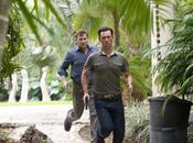 "Review #2568: Burn Notice 5.1: ""Company Man"""