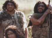 Cloned Neanderthal Religion