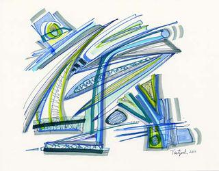 2011abstractdrawing5500