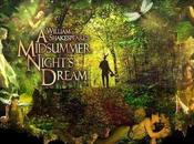 Midsummer Nights Dream Perfume Event: Whisked Away Some Very Sweetly Scented Fairies.......