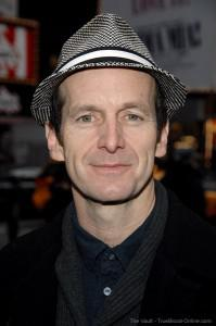 Denis O'Hare set to present at Garden State Equality Gala