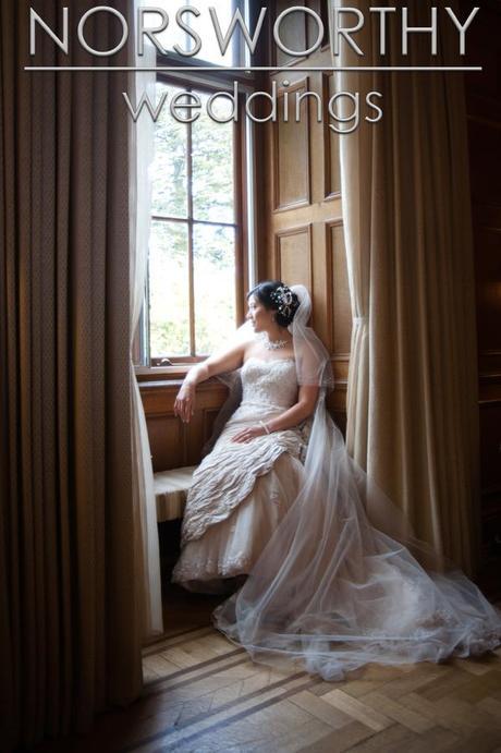 Wedding photography by Martyn Norsworthy (13)