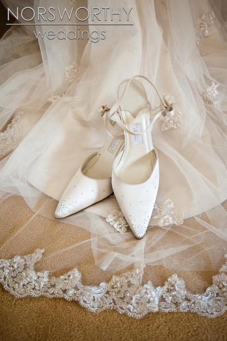 Wedding photography by Martyn Norsworthy (5)