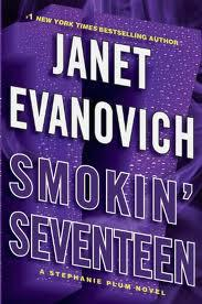 Review: Smokin' Seventeen