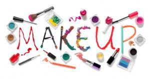 DIY Makeup Bag in 12 Steps
