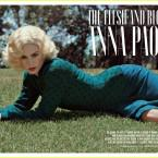 anna-paquin-blonde-wig-v-magazine-08