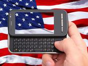 Wireless Politics: Future Democracy