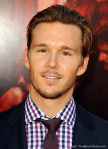 Ryan Kwanten on what's going to happen to Jason in Season 4