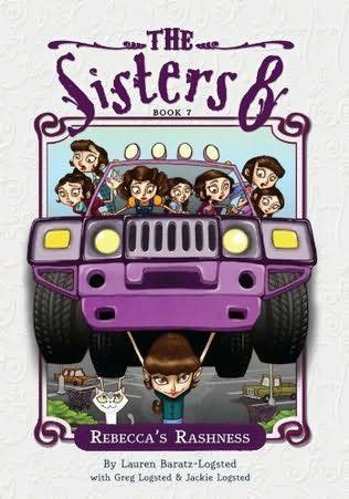 Kids Books: Anastasia's Newest Picks