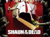 Never Seen Sunday: Shaun Dead