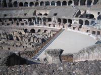Sightseeing Sundays: Italy (part 1 of 4)