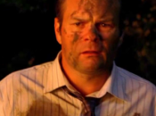 True Blood's Chris Bauer: Season Great Fans
