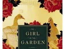 Review: Girl Garden