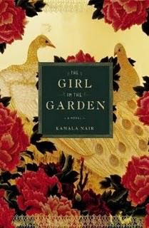 Review: The Girl in the Garden