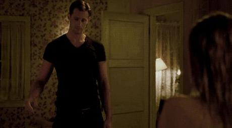 True Blood Season 4 Premiere Night Gif-appalooza