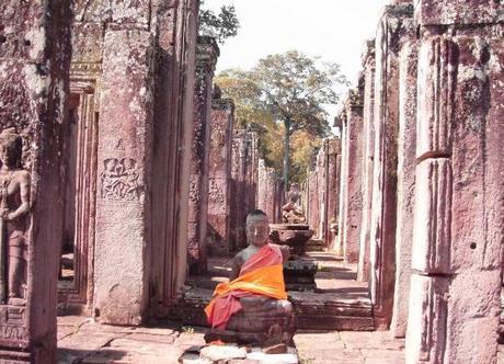 angkor wat pictures angkor wat temples 6