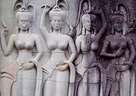 angkor wat pictures angkor wat temples 11