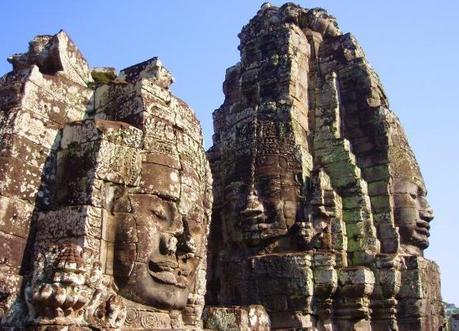 angkor wat pictures angkor wat temples 10