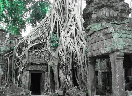 angkor wat pictures angkor wat temples 9