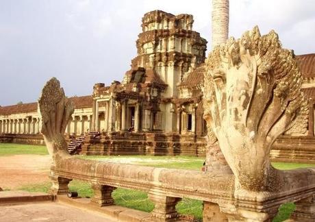 angkor wat pictures angkor wat temples 2