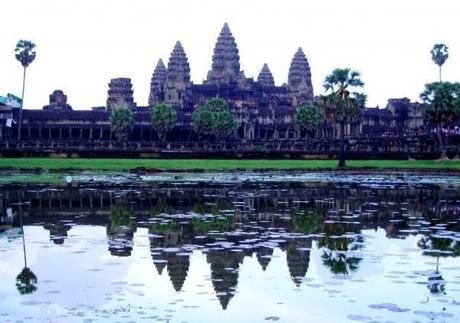 angkor wat pictures angkor wat temples 5