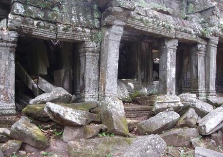 angkor wat pictures angkor wat temples 8