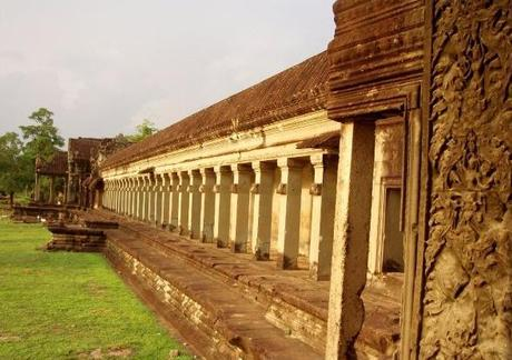 angkor wat pictures angkor wat temples 3