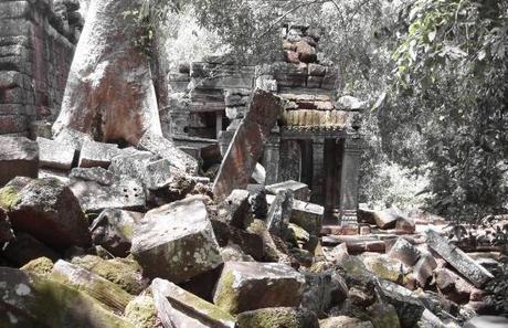 angkor wat pictures angkor wat temples 7
